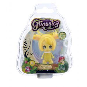 Giochi Preziosi Glimmies Cornelie figurine lumineuse 6 cm