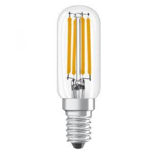 Image de Osram 4058075133501 Ampoule, Verre, 4 W, Transparent