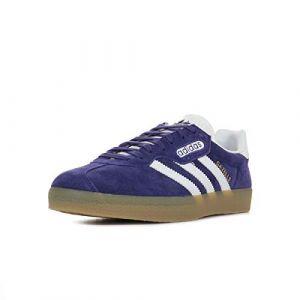 Adidas Gazelle Super, Chaussures de Fitness Homme, Multicolore