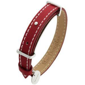 Mac Douglas 07196 - Bracelet pour cuir pour femme