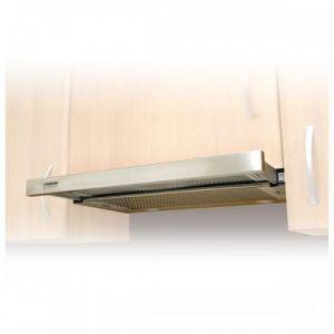 Nodor Extender 22 - Hotte tiroir 60 cm