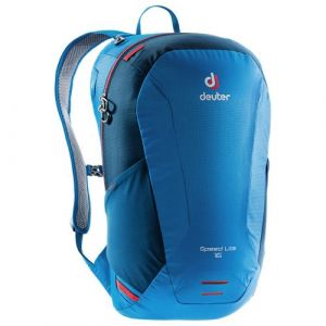 Deuter Speed Lite 16 bay/midnight (2018)