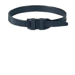 Legrand Collier à embase pour tube Ø16 à 32mm gris 031900