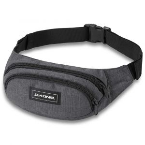 Dakine Sacs banane Hip Pack - Carbon - Taille One Size