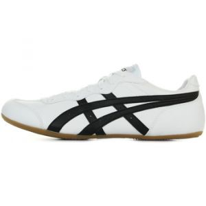 Asics Chaussures Whizzer Lo blanc - Taille 37,38,39,42,44,45,40 1/2,42 1/2,41 1/2,43 1/2,39 1/2,34 1/2