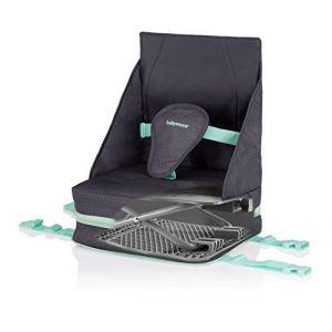 chaise nomade bebe comparer 62 offres. Black Bedroom Furniture Sets. Home Design Ideas
