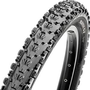 Maxxis Ardent Tubeless Ready 27.5x2.40 Exo Protection Souple