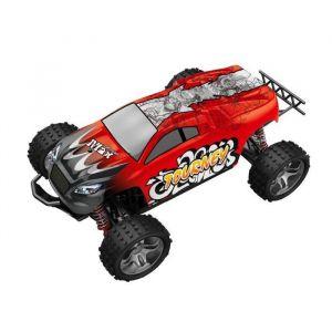 Mgm Voiture 4X4 Rally Raid télécommandé 27 cm