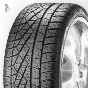 Pirelli 245/35 R19 93H Winter Sottozero 3 r-f XL