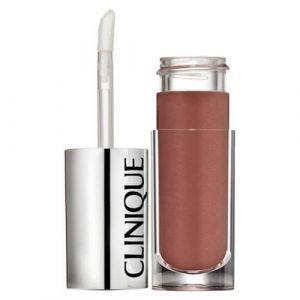 Clinique Pop Splash 03 Sorbet Pop - Brillant à lèvres + hydratation