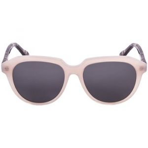 Ocean Sunglasses Mavericks