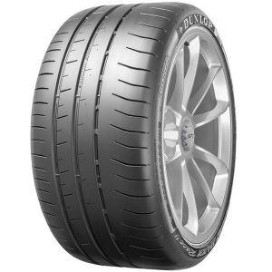 Dunlop Pneu Sport Maxx Race 2 235/35 R19 91Y