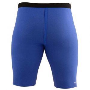 Rehband Pantalons Qd Thermal Shorts 1.5 Mm - Blue - Taille S