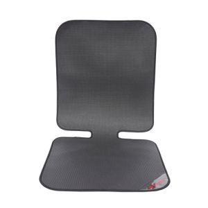 Diono 40121 - Protection siège auto Grip It