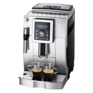 Delonghi ECAM 23.426 - Machine à expresso