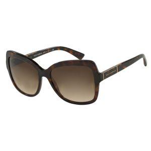 Dolce & Gabbana DG4244 - Lunettes de soleil pour femme