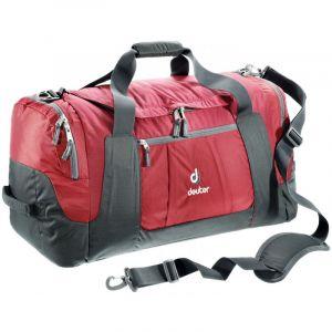 Deuter Travel Relay 60 Sac de sport Sac de voyage 72 cm cranberry-granite