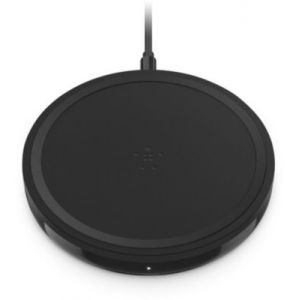 Belkin Chargeur induction BOOSTUP UNIVERSAL WIRELESS CHARGING PAD