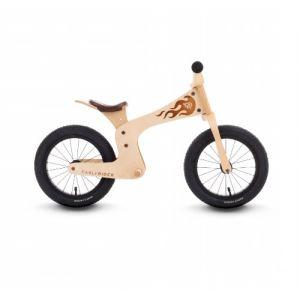 Early Rider Evolution Series - Vélo sans pédales