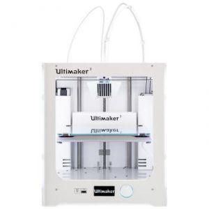 Ultimaker 3 - Imprimante 3D