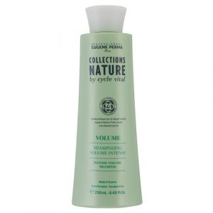 Eugène Perma Shampoing volume intense Collections nature Cycle vital - 250 ml