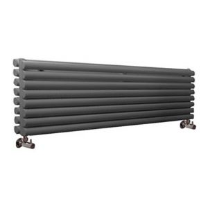 radiateur de chauffage central comparer 1301 offres. Black Bedroom Furniture Sets. Home Design Ideas