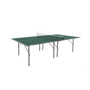 Sponeta Table de ping-pong S 1-52 e (Extérieur) - Vert