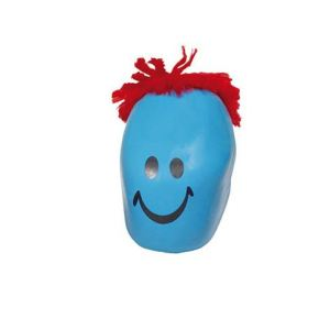 Goki Anti-stress visage à modeler