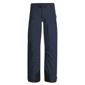 Black Diamond Mission - Pantalon de ski