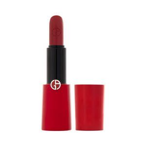Giorgio Armani Rouge Ecstasy 400 Four Hundred - Rouge à lèvres