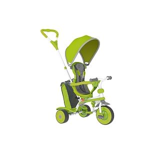 Yvolution Y Strolly Spin - Tricycle
