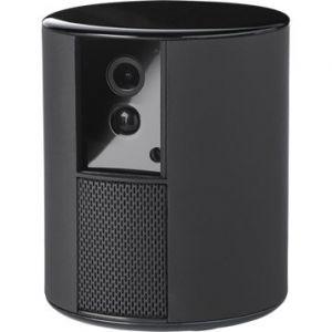 Somfy One - Caméra de surveillance intérieure