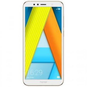 Honor 7A Dual SIM (4G) 16 Go