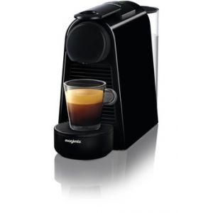 Magimix Nespresso Essenza Mini - Machine à café 19 bar