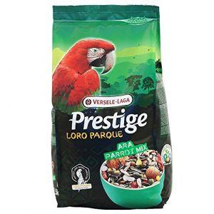 Versele Laga Prestige Loro Parque - Mélange pour Aras 2,5 kg