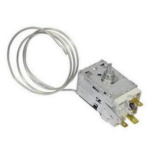 Whirlpool Thermostat réfrigérateur, congélateur