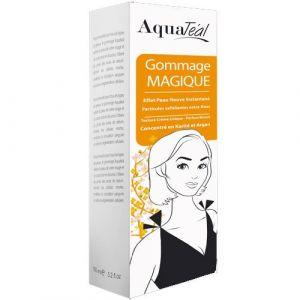 Aquatéal Gommage magique 150 ml