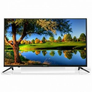 Skyworth 223272 - Télévision 106 cm Full HD LED