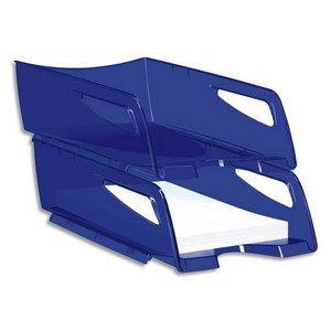 CEP Office Solutions Corbaile à courrier Maxi (25 x 34 cm)