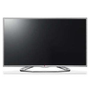 LG 42LA6130 - Téléviseur LED 3D 107 cm