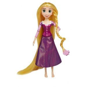 Hasbro Poupée Disney Princess Raiponce