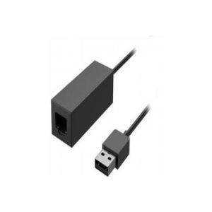 Microsoft Adaptateur USB 3.0 Gigabit Ethernet - EJR-00004