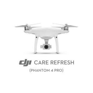 Dji Care Refresh pour Phantom 4 Pro