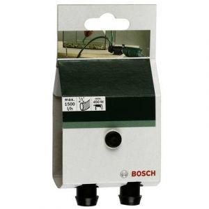 Bosch Pompe à eau 2609255714