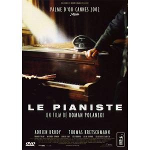 Image de Le Pianiste