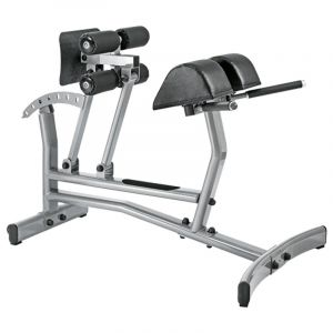Steelflex Chaise Romaine Neo NRCH