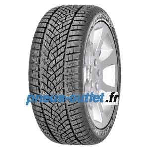 Goodyear Pneu Ultragrip Performance G1 225/50 R17 98 H Xl * Runflat