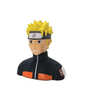 Abystyle Tirelire Naruto Shippuden