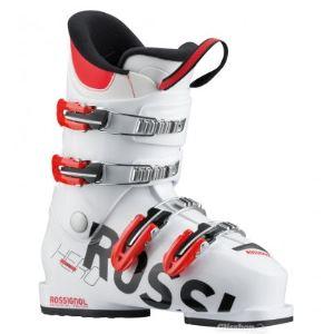 Rossignol Hero J4 - Chaussures de ski enfant