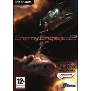 Enemy Engaged 2 [PC]